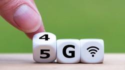 """Mạng 5G phát triển """"thần tốc"""", đã có mặt tại hơn 30 quốc gia"""