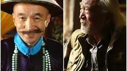 """Ở tuổi 72, """"Tể tướng Lưu Gù"""" khác xa với tưởng tượng của người hâm mộ như thế nào?"""