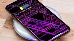 Nhiều sạc không dây cho iPhone 11 chỉ đạt công suất tối đa 5W