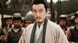 Vì sao Lưu Phong chết lại không thể trách Lưu Bị hay Gia Cát Lượng?