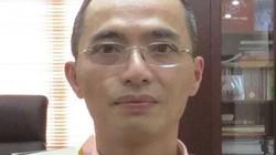 Cựu Chánh thanh tra Bộ Thông tin và Truyền thông bị đề nghị truy tố