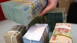 """Việt Nam bác báo cáo là quốc gia """"rửa tiền hàng đầu thế giới'"""