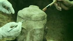 Chiến binh đất nung kỳ lạ nhất trong lăng mộ Tần Thủy Hoàng: Giới khảo cổ bất ngờ