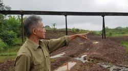 Lạng Sơn: Sân Golf bỏ hoang 15 năm tái khởi động, đền bù giá bèo