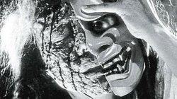Onibaba: Con yêu quái Ba Bị đáng sợ trong truyền thuyết Nhật Bản