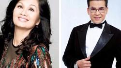 """Bị tố cưới vợ làm bình phong, MC Thanh Bạch tuyên bố: """"Tôi là người không bình thường!"""""""