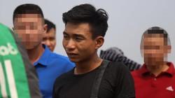 Diễn biến nóng vụ nam sinh 18 tuổi chạy Grab bị sát hại ở Hà Nội