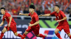 Tin tối (5/10): Ai là 'thần tài' của ĐT Việt Nam trước Malaysia?