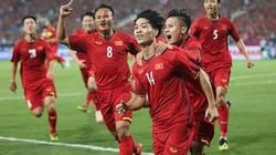 Tin sáng (6/10): Báo Indonesia tin ĐT Việt Nam hưởng lợi khi thi đấu ở Bali
