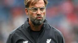 Liverpool thắng trận thứ 8 liên tiếp, vì sao HLV Klopp vẫn nổi cáu?