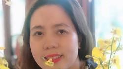 Nữ nhân viên tiệm tóc thành Trưởng phòng ở Đắk Lắk quá giỏi!