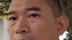 Thái Lan: Vừa tuyên tha bổng 5 người, thẩm phán liền rút súng tự bắn vào ngực