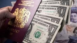 Vì sao giới siêu giàu đổ xô mua hộ chiếu nước ngoài?