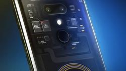 Huawei gặp khó, HTC sẵn sàng trở lại thị trường smartphone cao cấp