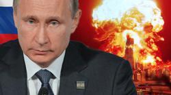 Putin mất bao lâu để quyết định đáp trả 1 cuộc tấn công hạt nhân?