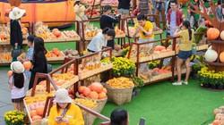 Vé cáp treo lên Bà Nà chơi Happy Halloween giảm còn 300.000 đồng, dành cho du khách Miền Trung, Tây Nguyên