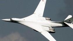 """4 oanh tạc cơ chiến lược uy lực nhất của Nga khiến phương Tây """"khiếp oai"""""""