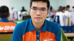 Ông Phạm Nhật Vượng chiêu mộ cựu CEO Giao Hàng Nhanh