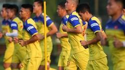 """Indonesia lại """"chơi chiêu"""" với ĐT Việt Nam?"""