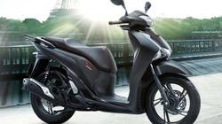 Bảng giá xe Honda SH tháng 10/2019: Chênh trên chục triệu