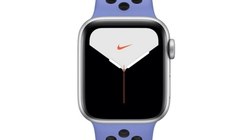 Trình làng Apple Watch Nike mới, giá cực cạnh tranh