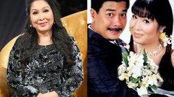 """Bất ngờ trước món đồ khiến vợ chồng Hồng Vân và Lê Tuấn Anh """"căm phẫn"""""""