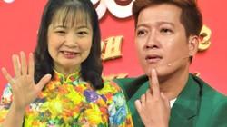 Cô giáo bị dân mạng chỉ trích vì chê Trường Giang xấu trên sóng truyền hình