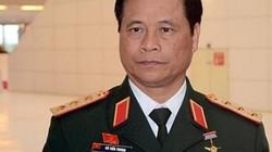 Tướng Võ Tiến Trung: Xử lý tình hình Biển Đông phải giữ 3 vấn đề