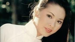 Nữ ca sĩ hải ngoại Như Quỳnh lên tiếng về mối quan hệ với nhà sản xuất điển trai