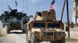 Nóng: Trump dọa sẽ quay lại đại chiến Syria và giáng đòn quyết định