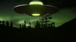 """Cựu phi công Mỹ từng chạm trán UFO tiết lộ về vật thể """"ngoài hành tinh"""""""