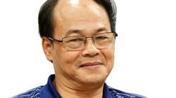 Từ chuyện nâng điểm ở Hà Giang, không nên để người địa phương đứng đầu tỉnh