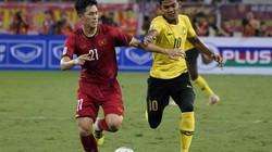 Báo Malaysia chỉ ra yếu tố giúp đội nhà có thể đánh bại ĐT Việt Nam