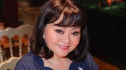 """Nhiều bí mật về danh ca Hương Lan được bật mí trong DVD """"Một đời sân khấu"""""""