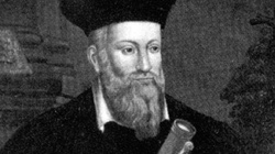 Nostradamus có thật sự dự đoán được tương lai?