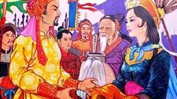 Nơi ngủ, nghỉ của các bậc đế vương Việt có gì bí ẩn?