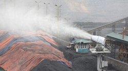 Than Quang Hanh: Hiệu quả trong công tác bảo vệ môi trường