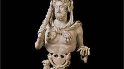 Điên rồ cuộc thanh trừng người tàn tật của bạo chúa La Mã