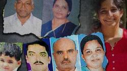Ấn Độ: 6 người trong gia đình lần lượt chết sau các bữa ăn, sốc nặng khi lộ mặt thủ phạm