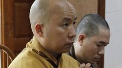Đề xuất giao gần 6.000m2 của sư Thích Thanh Toàn cho chính quyền quản lý