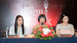 Việt Nam tổ chức Hoa hậu Sắc đẹp Quốc tế, giải thưởng 1,2 tỷ đồng