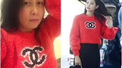 Những lần Phượng Chanel đụng đồ hiệu với búp bê xứ Hàn và cái kết