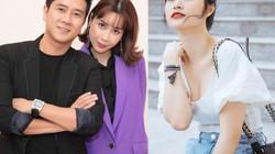 Nghe tin Lưu Hương Giang – Hồ Hoài Anh ly hôn, Đông Nhi và loạt sao Việt lo lắng