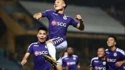 NÓNG: CLB Hà Nội vẫn còn hy vọng dự Cúp châu Á năm 2020
