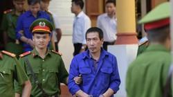 Xử gian lận thi cử ở Sơn La: Nhân chứng cố tình vắng sẽ bị dẫn giải