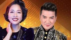 Mỹ Linh, Đàm Vĩnh Hưng làm giám khảo cuộc thi Giọng hát hay Đà Nẵng mở rộng 2019