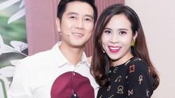 """Động thái mới nhất của nhạc sĩ Hồ Hoài Anh và vợ sau """"lùm xùm"""" ly hôn"""