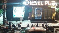 Hải Phòng: Dân khốn khổ vì quán bar đập nhạc giữa đêm khuya