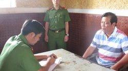 Dầu khí Cửu Long lãi lớn, đại gia xăng giả Trịnh Sướng bị khởi tố vẫn lĩnh tiền tỷ