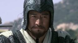 Bí ẩn cái chết của hào kiệt vượt mặt Tào Tháo, khiến Đổng Trác khiếp vía
